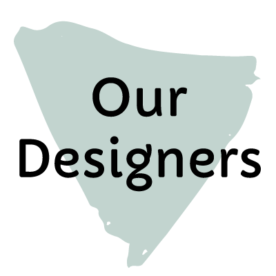 About our designers