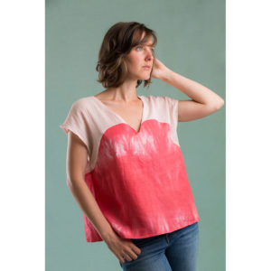 Josette - Ready To Sew - on Maternity Sewing