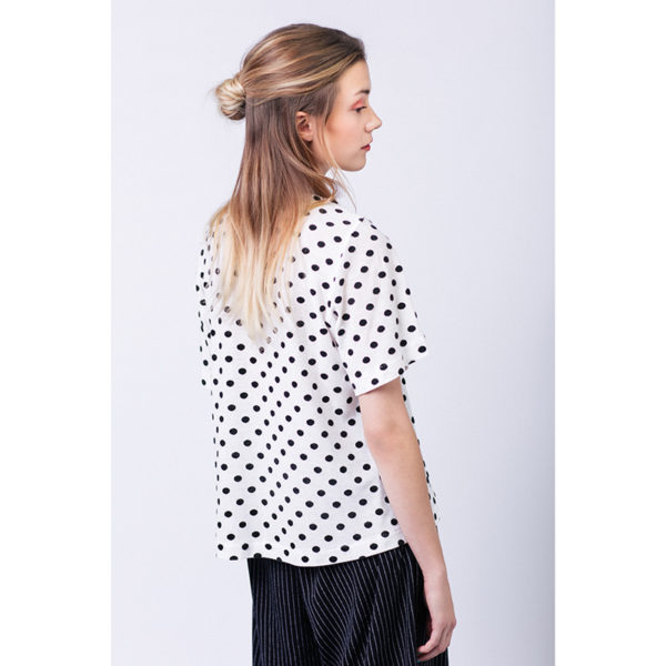 Named Clothing Anneli Tee