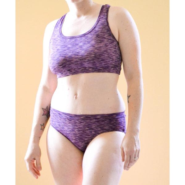 5oo4 - Ultimate Bikini Bottom