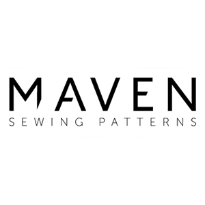 Maven Patterns