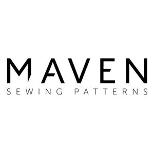 Maven Patterns