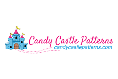 Candy Castle Sewing Patterns Logo